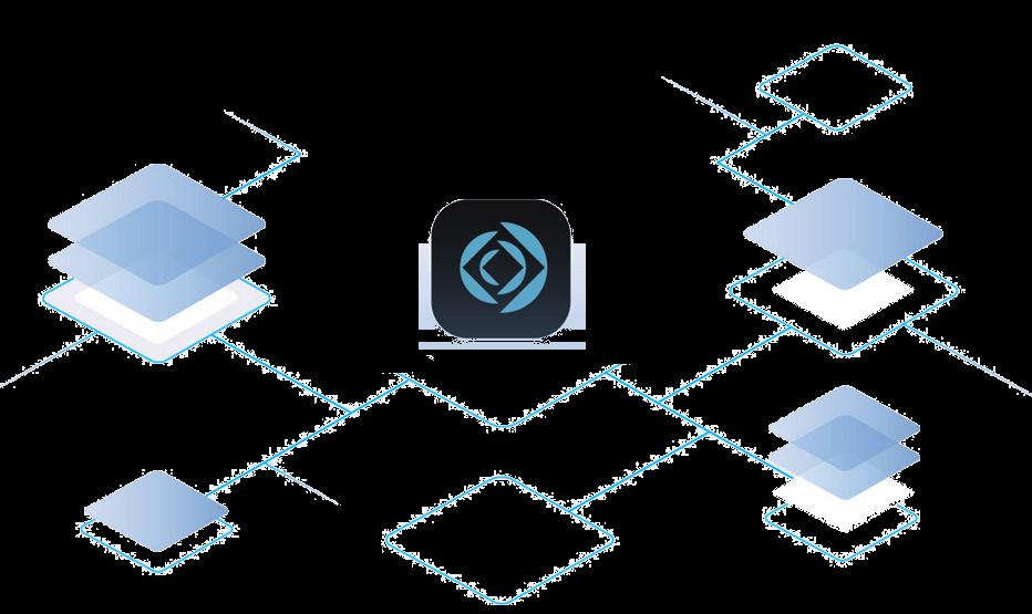 Интеграция систем на платформе FileMaker и сторонних систем
