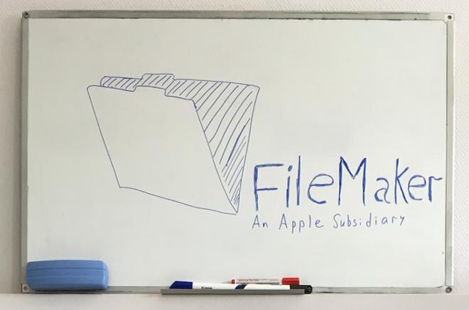 Как системы на базе FileMaker справляются с массовым переходом на удаленку во время пандемии